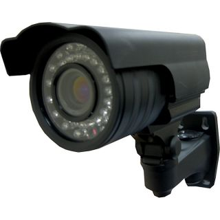Vonnic C105B Outdoor Night Vision Bullet Camera