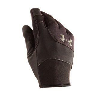 Mens Ridge Reaper® Gloves Gloves by Under Armour Spors