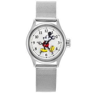 Ingersoll Womens Disney Mickey Mouse Watch