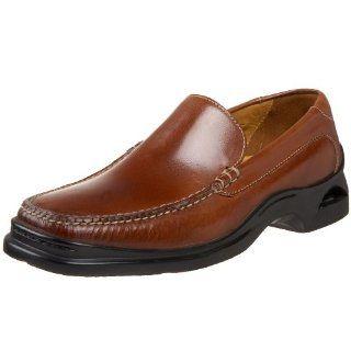 Cole Haan Mens Air Santa Barbara Loafer Shoes