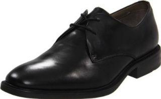 Calvin Klein Mens Remo Oxford Shoes