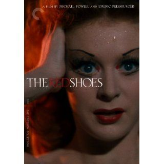 11 DVD Box Set ( A Matter of Life and Death / The Red Shoes