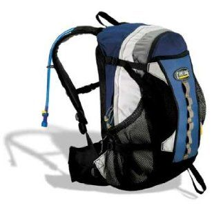 Camelbak Peak Bagger Sports & Outdoors