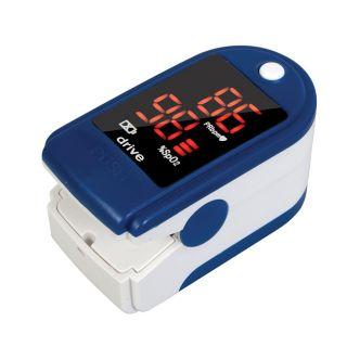 Diagnostics Buy Blood Pressure Supplies, Respiratory