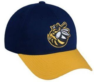 Bees Minor League Youth Hat