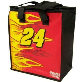 JEFF GORDON OFFICIAL NASCAR REUSABLE INSULATED COOLER