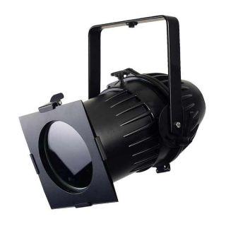 Par 64 OUDOOR   Caracérisiques    IP 65   Lampe Par 64   ype