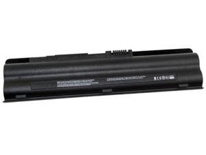 Hp Compaq Presario Cq35 103Tu Notebook / Laptop Battery