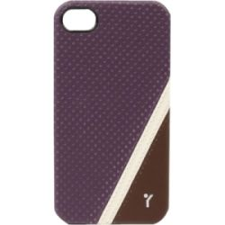 The Joy Factory Cheer 4.1 CAB 114 iPhone Case