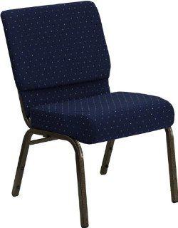 Flash Furniture FD CH0221 4 GV S0810 GG Hercules Series 21