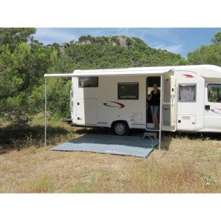 Tapis de sol Floor MAT Midland 600 x 250 cm   Achat / Vente CAMPING