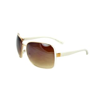 Sunglasses Buy Womens Sunglasses & Mens Sunglasses