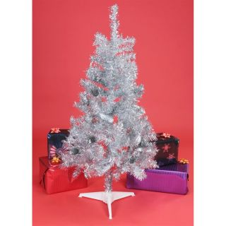 Sapin argent 120 cm 180 branches   Achat / Vente SAPIN DE NOEL Sapin