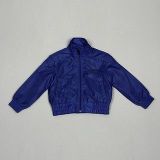 Sean John Boys Windbreaker FINAL SALE