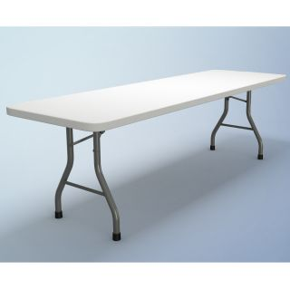 Mayline Event Series 7700 30x96 Rectangular Multi purpose Table Today