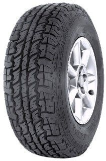 Kenda Klever A/T 255/65R17 108S (24286525517SW)