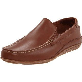 Rockport Mens Ttw Gore Slip On Shoes