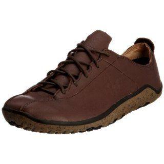 Terra Plana Barefoot Mens Aqua Suede Black Shoes (EU45(US12)) Shoes