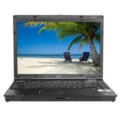 HP Compaq NC6400 Core Duo 1.66GHz 80GB 1GB Laptop (Refurbished