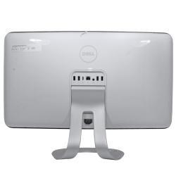 Dell Studio One 1909 Dual Core 2.5GHz 300GB 4GB Grey Desktop