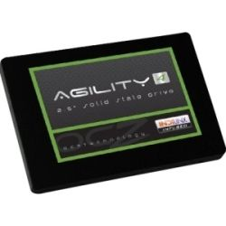OCZ Technology Agility 4 128 GB Internal Solid State Drive