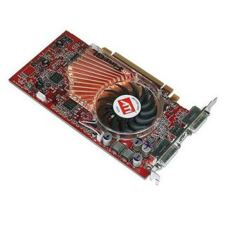 HP PB330A 128MB Phoenix Radeon 9000 Video Card (Refurbished
