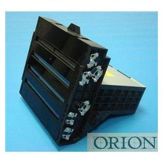 Xerox 6300 6350 116 2003 00 Laser Scanner Unit Assy ROS
