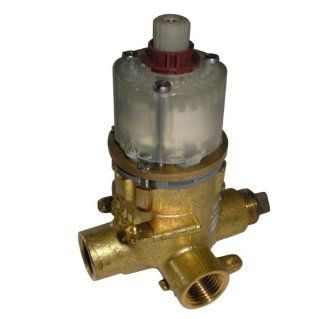 American Standard R116SS Pressure Balanced Rough Valve Body with