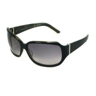 Ralph by Ralph Lauren Womens RA5002 Fashion Sunglasses