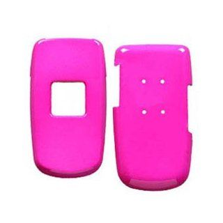 Fis Samsung SGH A117 Cell Phone Snap on Proecor Faceplae Cover