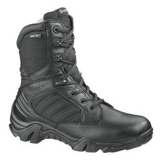 Mens 8 Ultra Lite GX 8 Gore Tex Side Zip Boot Style 2268 Shoes