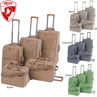 Heys USA   Luggage & Bags Buy Luggage, Business Cases