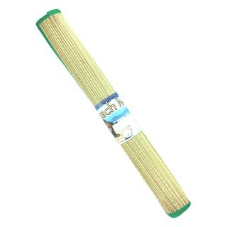 Rattan Roll up Beach Mats (Case of 24)
