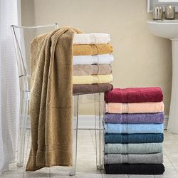 Red Bath Towels Buy Towels Online