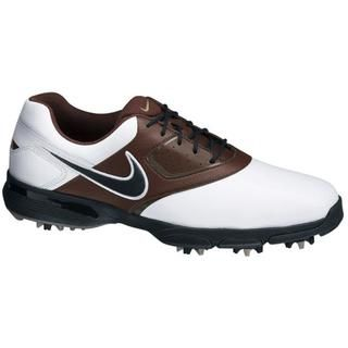 Nike Mens Heritage Golf Shoes