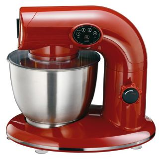 KITCHEN COOK AK 80 RED   Achat / Vente KITCHEN COOK AK 80 RED pas cher