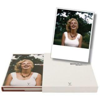 Marilyn Monroe   Achat / Vente livre Anne Verlhac pas cher