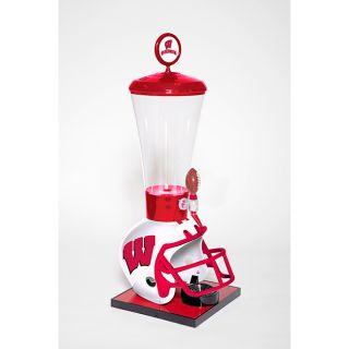 Wisconsin Drink Dispenser