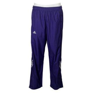 Adidas Mens Big Game ClimaLite Warm up Pants