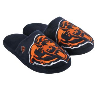 Chicago Bears Big Logo Slipper
