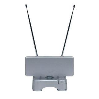 RCA ANT146 Indoor Digital TV/ HDTV Antenna