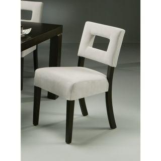 Jakarta Wooden Dining Chair