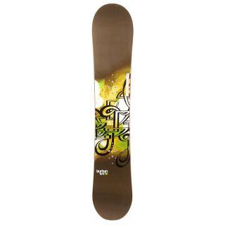Burton Air 148 cm Mens Snowboard