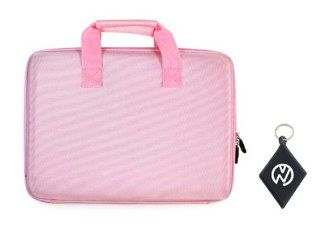 HP ProBook 13.3 Inch Laptop Hard Case Fits Models 4320s