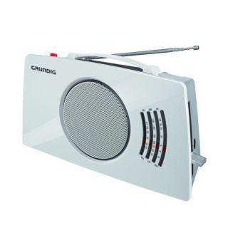 Radio portable RP4900 Grundig   Achat / Vente RADIO PORTABLE Radio