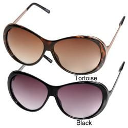 Chinese Laundry Womens 460190 Oversized Fashion Sunglasses