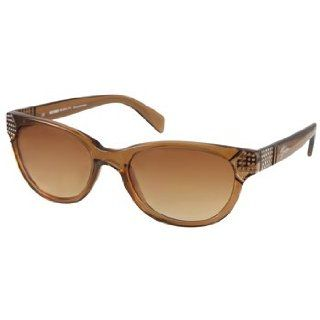 Harley Davidson Womens Sunglasses HDX 828 Everything