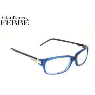 lunettes de vue cartier homme prix on popscreen. Black Bedroom Furniture Sets. Home Design Ideas