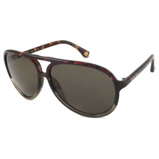 Michael By Michael Kors M2752S Ludlow Womens Aviator Sunglasses