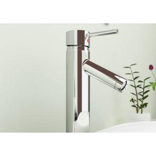 Robinet Mitigeur pour lavabo et vasque   Achat / Vente ROBINETTERIE